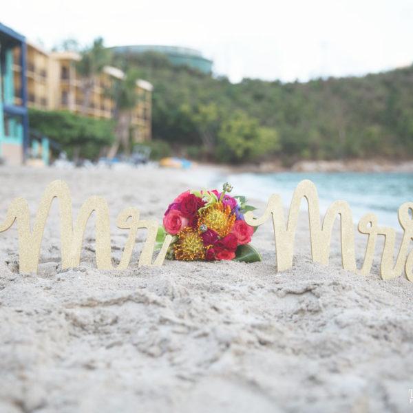 Emerald-Beach-st-thomas-weddings