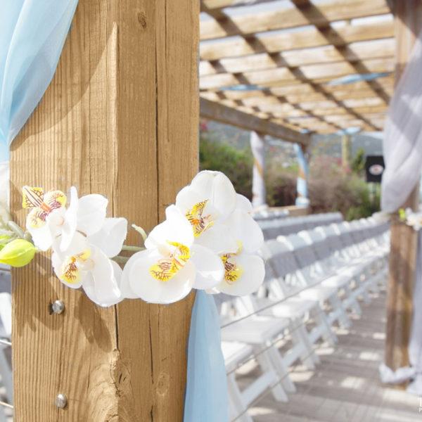 Emerald-Beach-wedding-unique-planners-in-st-thomas