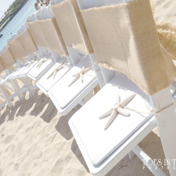 US-caribbean-wedding-destination-wedding-planners