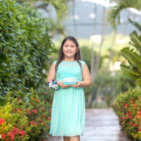 Union-heart-and-soul-emerald-beach-wedding-2