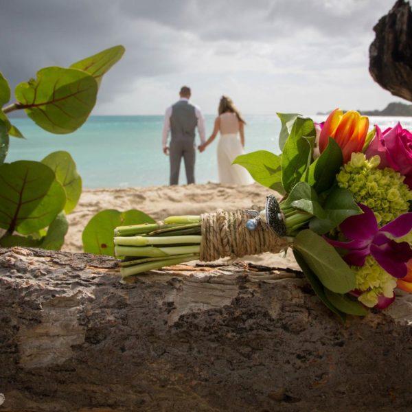 background-parallax-virgin-island-wedding-planner