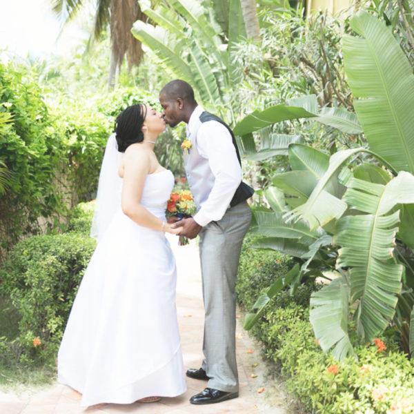 emerald-beach-wedding-planner-st-thomas