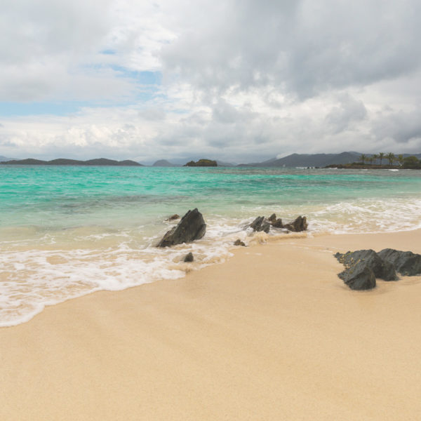 saphire-beach-cover-web