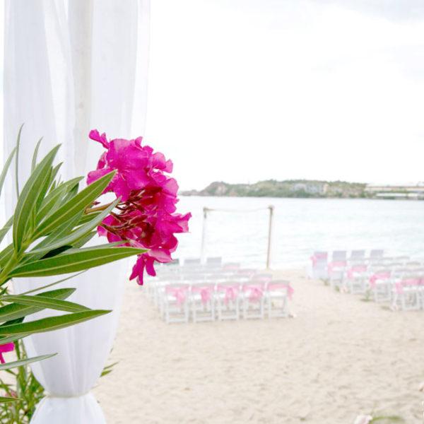 st-thomas-beach-weddings-wedding-planners