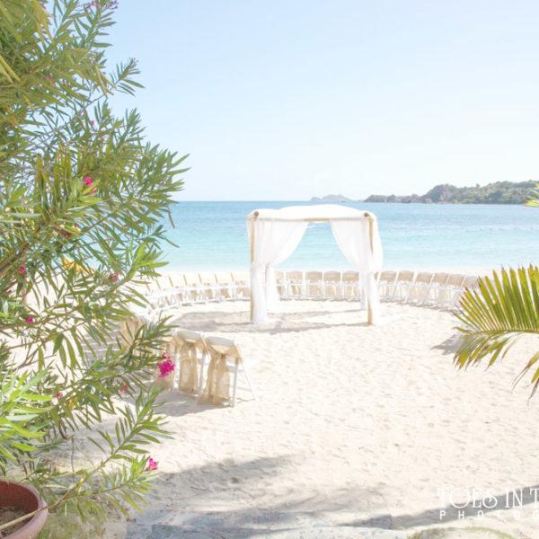 st-thomas-wedding-planner-emerald-beach