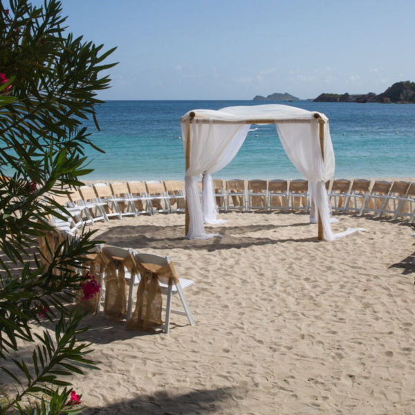 st-thomas-wedding-planner-virgin-islands