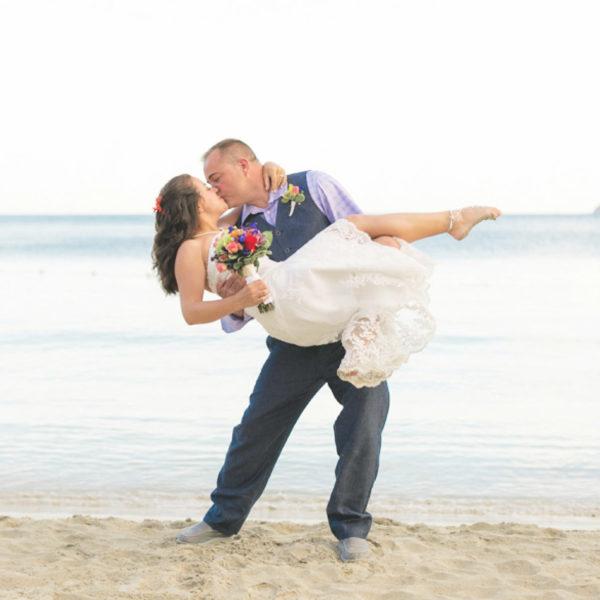 St-thomas-wedding-planner-carribean