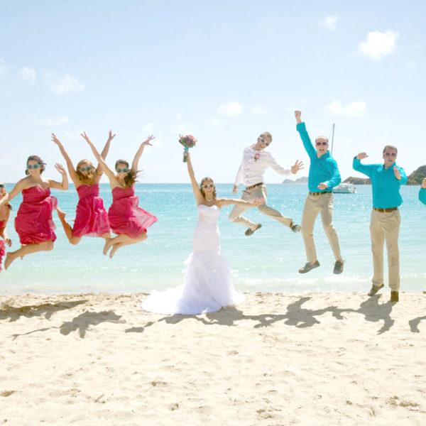 Union-heart-and-soul-emerald-beach-wedding-st-thomas-wedding-planner