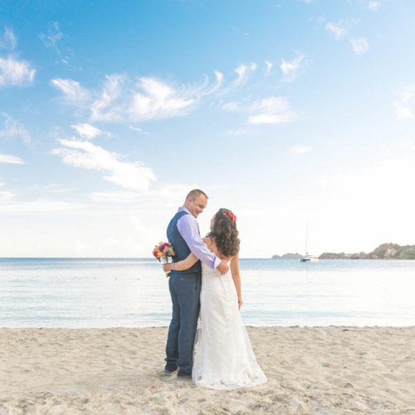 amazing-st-thomas-weddings