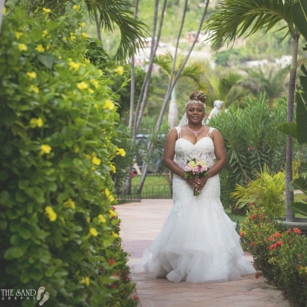 beautiful-st-thomas-weddings