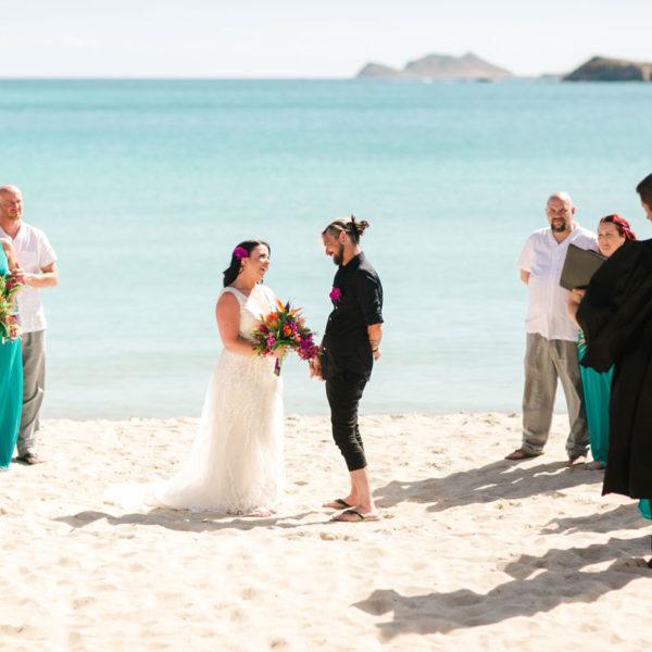 St-Thomas-Virgin-Islands-Wedding-on-the-beach