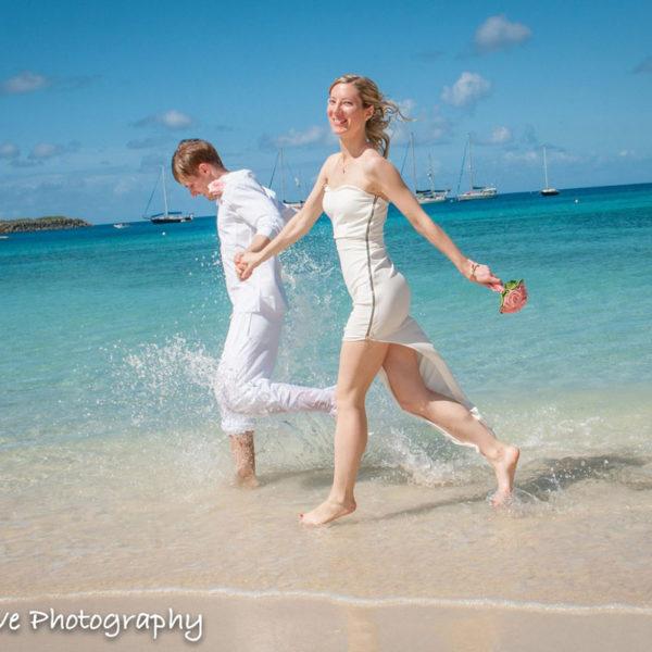 Virgin-Islands-carribean-wedding-st-thomas