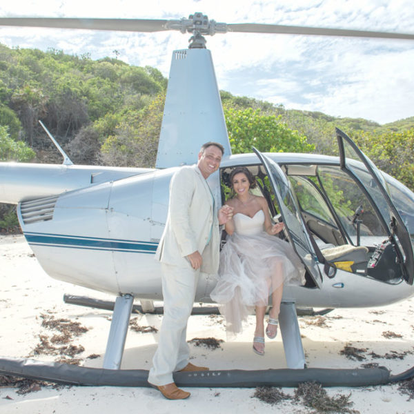 st-thomas-helicopter-ride-wedding