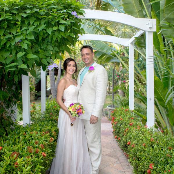 st-thomas-wedding