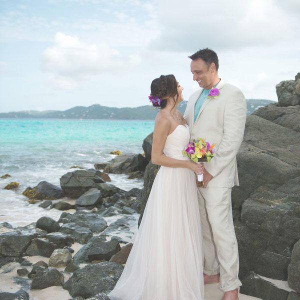 st-thomas-wedding-location