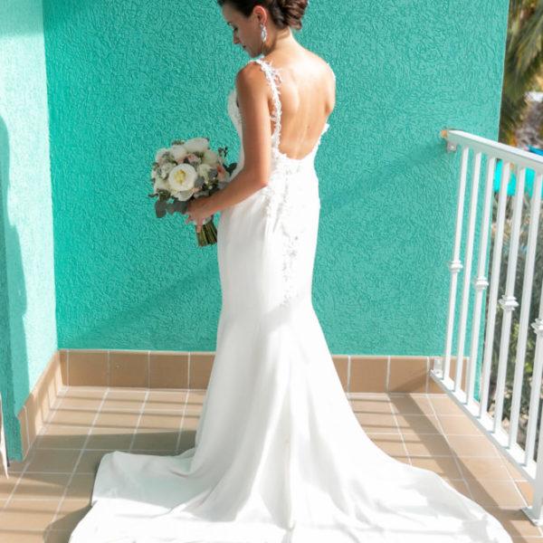 Crown Images, East End Flower Shop, Emerald Beach Resort