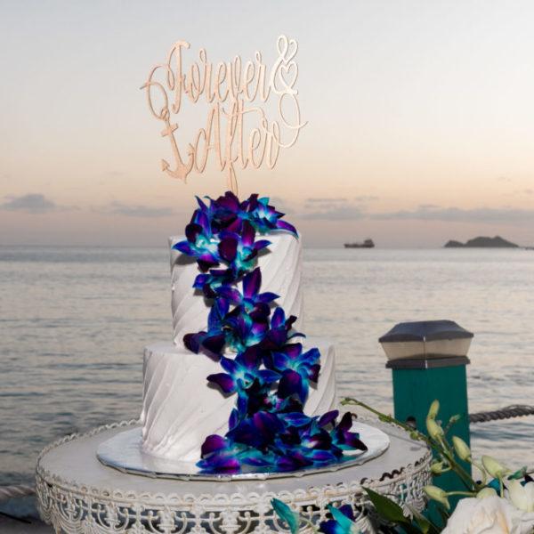 Crown Images, Island Sweet Stuff, Emerald Beach Resort