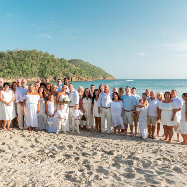 Crown Images, Emerald Beach Resort