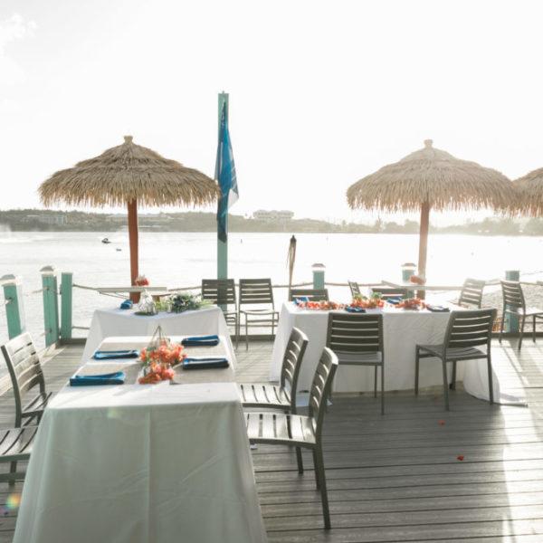 Crown Images; Emerald Beach Resort